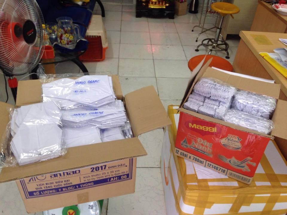 chuyển hàng đi hongkong