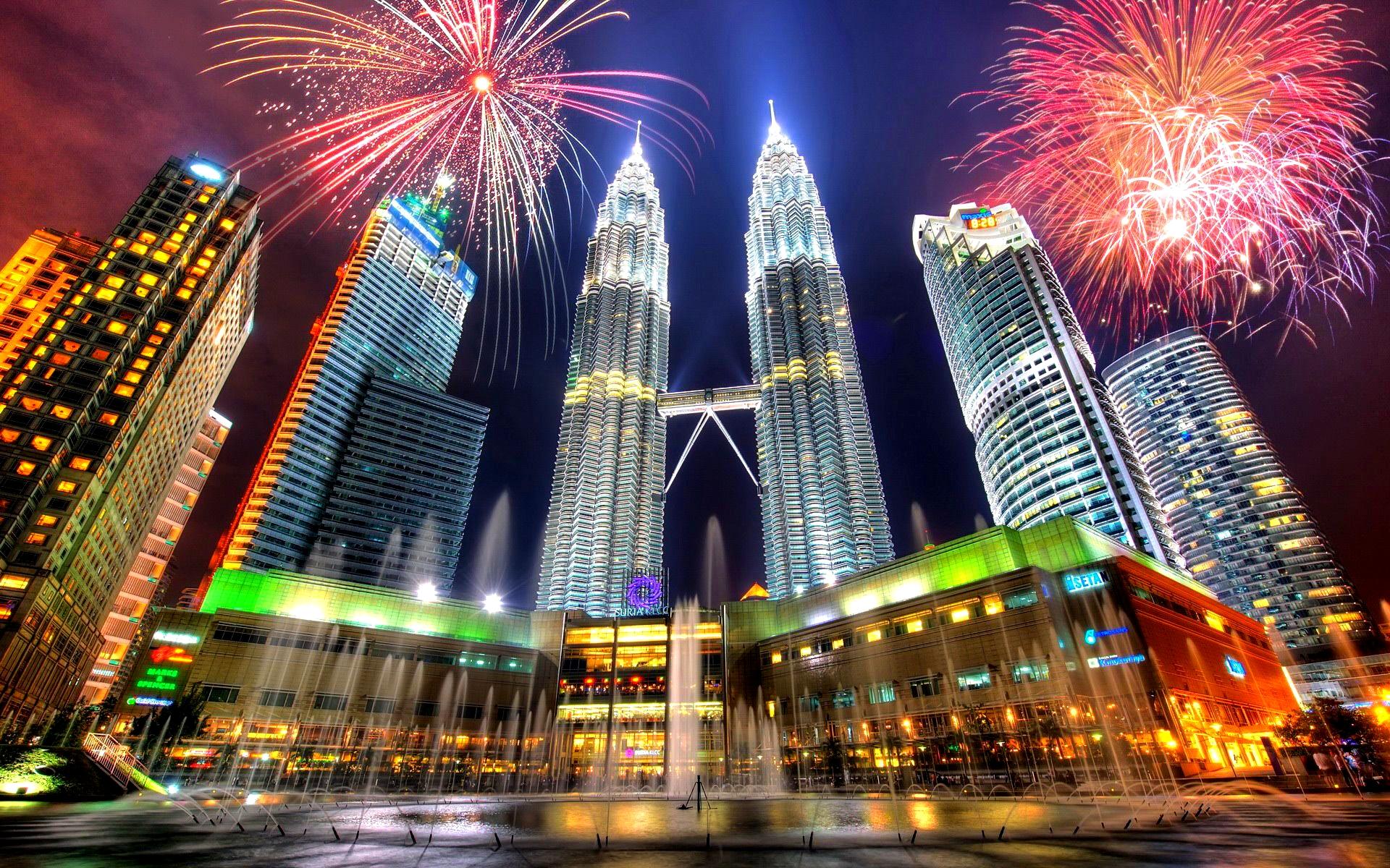 gửi hàng thực phẩm đi malaysia