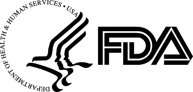 Khai FDA đi mỹ